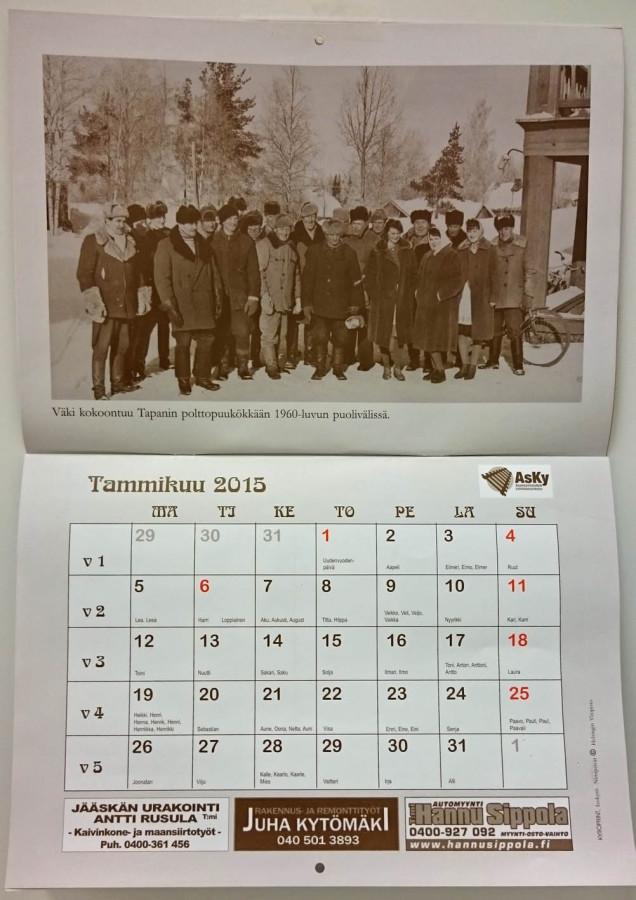 kalenteri2015_1